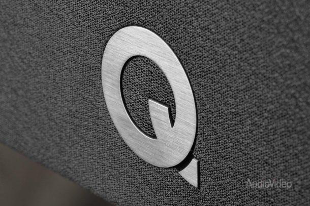 Полочные мониторы Q Acoustics Concept 300