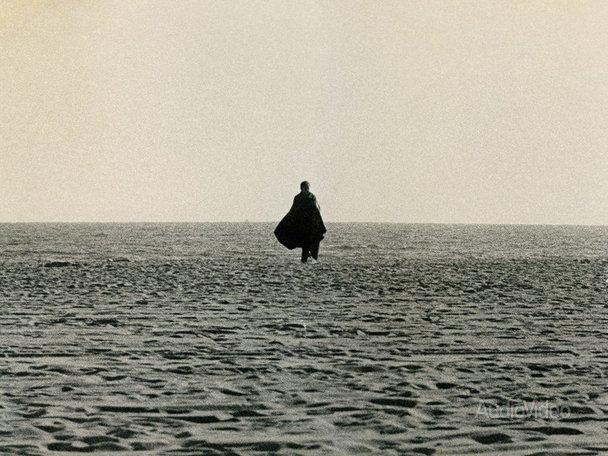 Джим Салливан: загадка и трагедия американского фолка