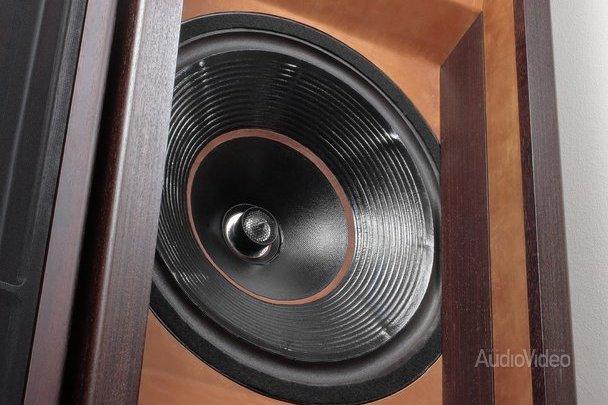 Акустика AllB-Helium Horn 500