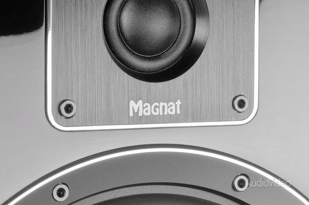 Напольная акустика Magnat Signature 909