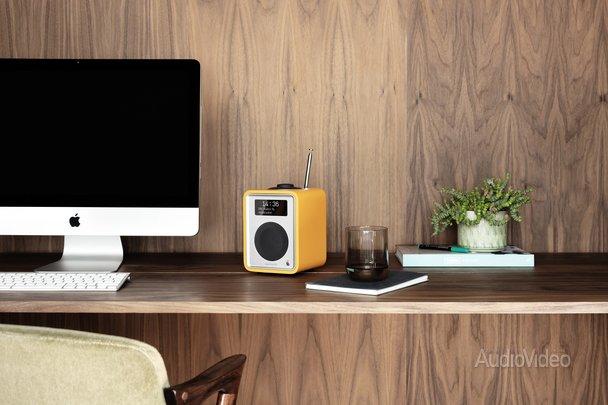 Системы RUARK AUDIO – на 20% дешевле