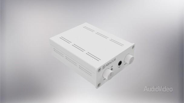 ABACUS ELECTRONICS помогает кабелям