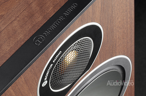 Акустические системы Monitor Audio Bronze 6