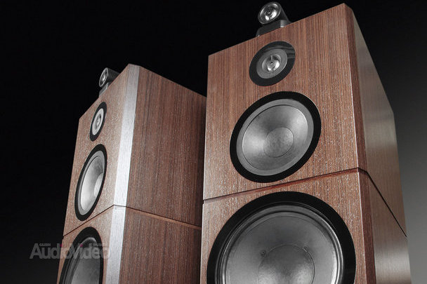 Напольная акустикаAllBTower 10.2