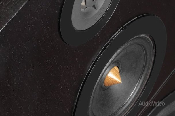 Акустические системы AllB Music Tower 10