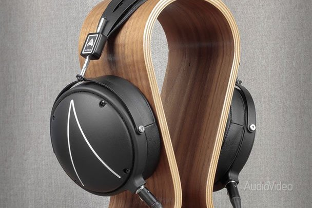 Наушники Audeze LCD2 Closed-Back