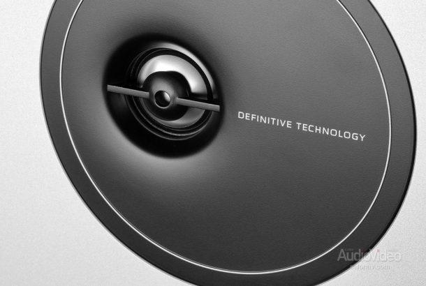 Акустические системы Definitive Technology Demand 17