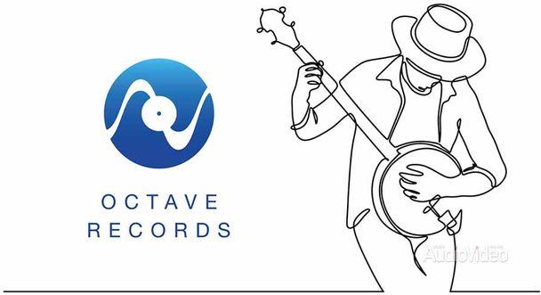 PS AUDIO обзавелась рекорд-лейблом