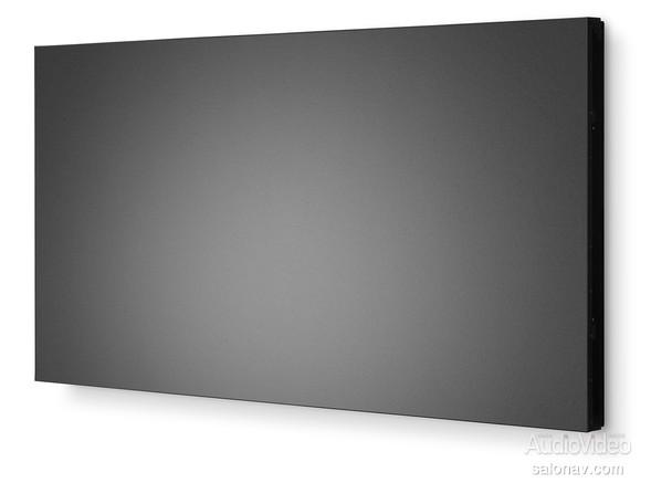 NEC: висит картина на стене…