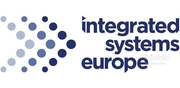INTEGRATED SYSTEMS EUROPE отложена