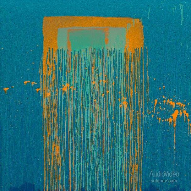 Melody Gardot – «Sunset In The Blue»