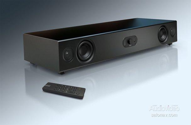 NUBERT поддержит материально и звуком