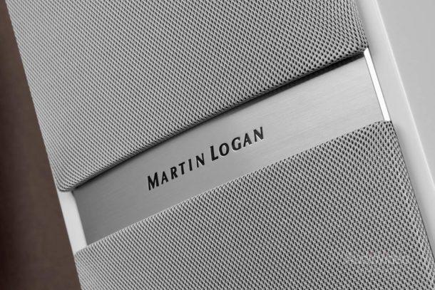 Акустические системы MartinLogan Motion 60XTi