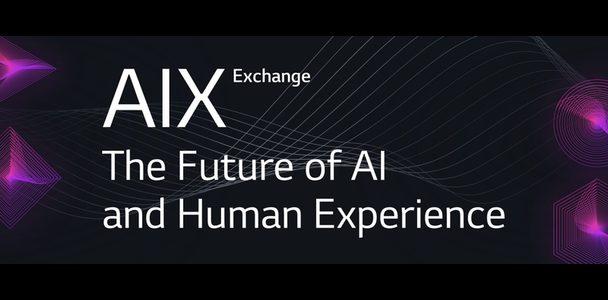LG и ELEMENT AI занялись искусственным интеллектом