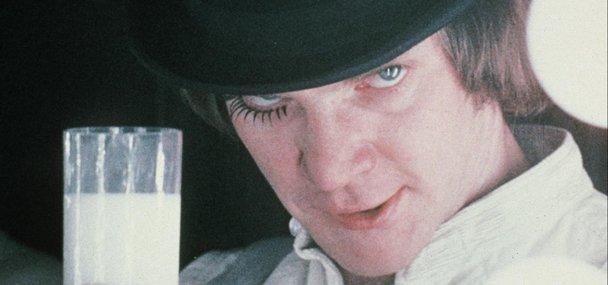 Первый панк-фильм в истории, который Англия не видела 26 лет (окончание)