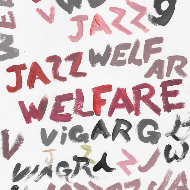 Viagra Boys – «Welfare Jazz»
