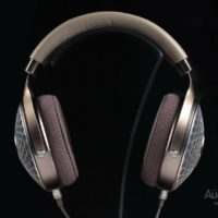 Наушники Focal Celestee и Focal Clear Mg
