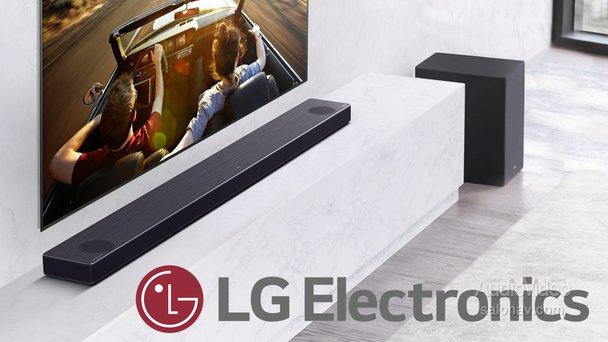 LG купила лицензию у Fraunhofer IIS
