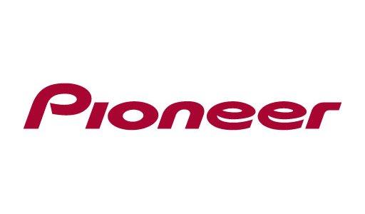 Очередная реорганизация PIONEER